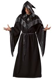 teenage male halloween costumes vampire costumes u0026 halloweencostumes com