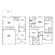 americas best floor plans plans house plans america amazing chic luxury 6 best on modern