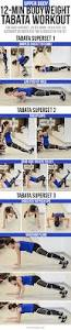 Chest Workout With Dumbbells At Home Without Bench Best 25 Good Workouts Ideas On Pinterest Good Workout Routines