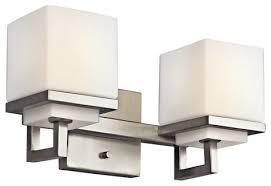 contemporary bathroom light fixtures best 90 bathroom lighting fixtures contemporary inspiration of best