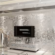silver living room furniture silver living room furniture inspirational living room wonderful
