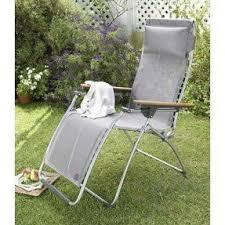 garden recliners foter