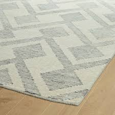 Modern Trellis Rug Modern Trellis Rug Shades Of Light