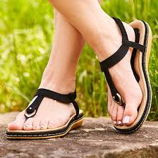 35 Girls Night Essentials To - women shop clothing shoes accessories at up to 70 off zulily