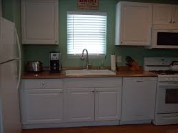 Single Wide Mobile Home Kitchen Remodel Ideas 16 Great Decorating Ideas For Mobile Homes