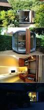 office design prefab backyard office prefabricated garden office