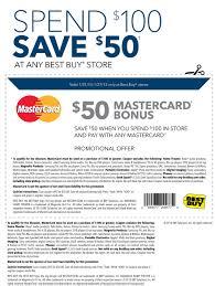 Home Design Software Best Buy November Best Buy Coupon Savings Printable Coupons Online