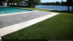 Artificial Grass Las Vegas Synthetic Turf Pavers Dallas Tx Artificial Grass Yellowpages Com