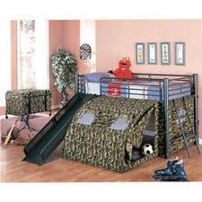 Castle Bedroom Furniture Castle Bed Bedroom Furniture Ebay