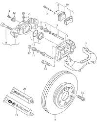 vwvortex com clanking front end suspension eurovan