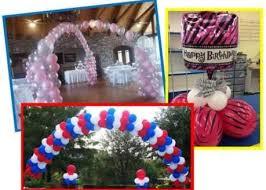 free balloon delivery balloons dallas balloon delivery balloon arches balloon bouquets