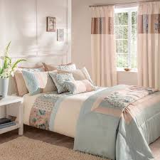 Catherine Lansfield Duvet Covers Catherine Lansfield Bedding And Curtains Rooms