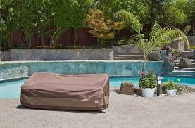 Outdoor Furniture Covers Reviews by Outdoor Furniture Covers For Outdoor Furniture U0027s Protection