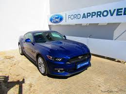 used ford mustang v8 for sale used ford mustang 50 l v8 2016 mustang 50 l v8 for sale