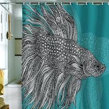 Unique Shower Curtains For Sale Unique Shower Curtains U2013 Teawing Co