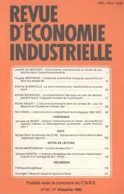 poids si e auto l industrie automobile française aujourd hui et dans les ées 80
