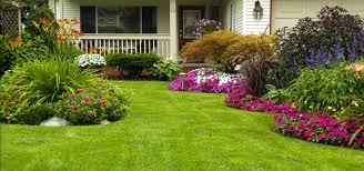 landscaping services hiawatha ks landscape design lawn care u0026 more