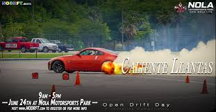 readers rides archives speedhunters nodrft serving the greater s e louisiana area providing a safe