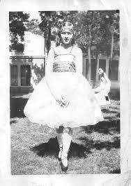 halloween 1920s costumes 125 years of halloween costumes vintage halloween costumes