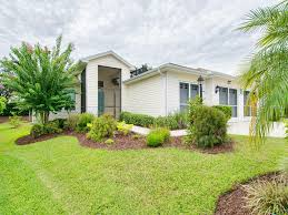 Tavares Florida Map by Tavares Active Listings Era Grizzard Real Estate