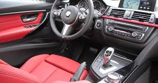 nettoyage siege voiture tissu quelques conseils pour nettoyer l intérieur de sa voiture