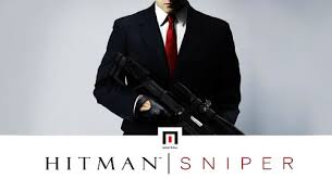 cracked apks hitman sniper apk cracked unlimited mod 2018