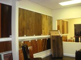 wood flooring west palm beach wood flooring boca raton wood