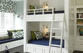 Bunk Bed Concepts Bed Concepts Bed Linen Gallery