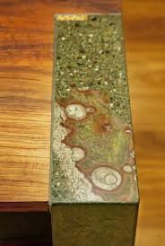 countertops get creative the san diego union tribune