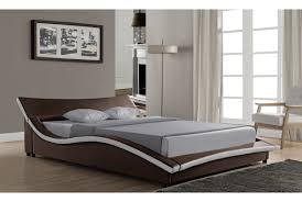 bedroom bedroom buy set online home interior design furniture