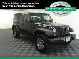used jeep wrangler for sale in roseville ca edmunds