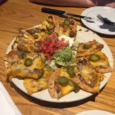 No 1 Kitchen Syracuse by Chili U0027s 13 Photos U0026 21 Reviews Bars 3691 Erie Blvd E