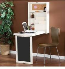 Fold Down Desk Ikea by 39 99 Norbo Wall Mounted Drop Leaf Table Ikea Folds Flat Saves