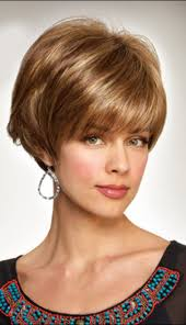 very short layered inverted bob hairstyles u2013 trendy hairstyles in