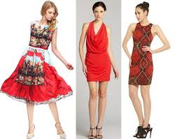 valentines day dresses 18 s day dresses for every budget the