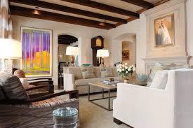 Santa Fe Interior Design Susan Smith Designs U2013 Upscale Interior Designers Dallas