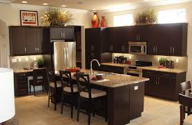Kitchen Cabinets Northern Virginia by Kitchen Remodeling Northern Virginia And Maryland