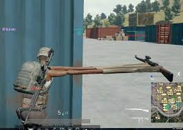 pubg quotes this is how chinese players play pubg gaming