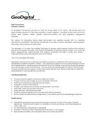 Cover Letter Accounts Payable Client Services Manager Cover Letter Billing Representative Cover