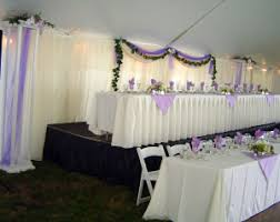 wedding backdrop canopy mj decorations wedding and event decor for all occasions