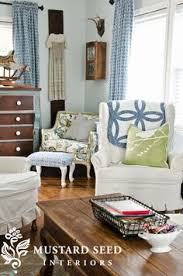 house tour house tours colors and benjamin moore