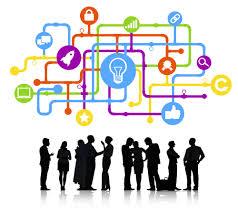 si e social social innovation workshop visit to social innovation