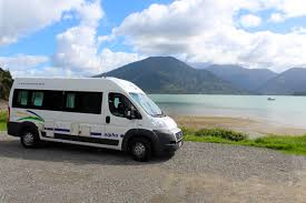 how much does a camper van cost in new zealand revealing