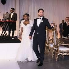 second wedding dresses northern 3341 best wedding dresses images on wedding