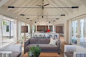 Decorating Rooms With Cathedral Ceilings Beautiful Vaulted Ceiling Designs That Raise The Bar In Style