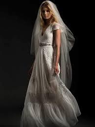 Temperley Wedding Dresses Temperley Bridal Curates Wedding Dresses Just For Hong Kong Brides