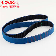 lexus rx300 timing belt replacement compare prices on toyota timing belt online shopping buy low
