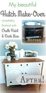 Super Hutch Chalk Archives Theprojectpile Comtheprojectpile Com
