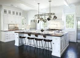 kitchen with island and breakfast bar kitchen island breakfast bar home island breakfast bar with greatest
