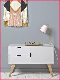 petit meuble de chambre petit meuble chambre 377948 meuble bois maison vetement et déco